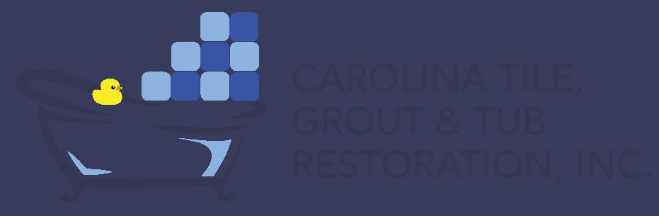 Carolina Tile Grout & Tub Restoration
